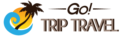 Go Trip Travel Tourism