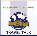 Travel Talk (International) Pty Ltd Dandenong