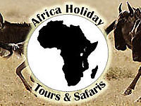 Africa Holiday Tours Nairobi