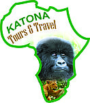 Katona Tours and Travel Kampala