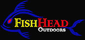 FishHead Outdoors Pueblo
