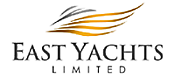 East Yachts Miami