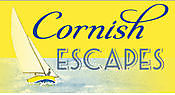 Cornish Escapes Mevagissey