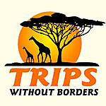 Trips Without Borders Nairobi