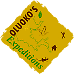 Oluoko's Expeditions Siaya