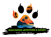 Bushthorns adventures and safaris Nairobi