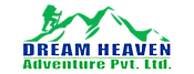 Dream Heaven Adventure Pvt. Ltd. Kathmandu