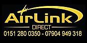 Airlink Direct Liverpool