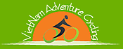 Vietnam Adventure Cycling HO CHI MINH CITY
