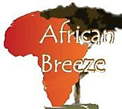 African Breeze Tours Nairobi