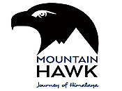 Mountain Hawk Trek Pvt. Ltd. kathmandu