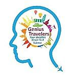 Genius Travelers - Travel Agents Rochester Hills