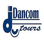 Dancom Tours and Travel Nairobi