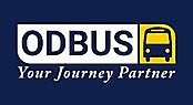 ODBUS - Online Bus Ticket Booking Portal Bhubaneswar