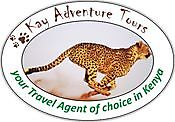 Kay Adventure Tours Mombasa