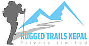 Rugged Trails Nepal Pvt Ltd Kathmandu