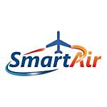 Smart Air Flights Jersey City