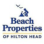 Beach Properties of Hilton Head Hilton Head Island