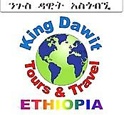 King Dawit Tours Ethiopia Addis Ababa