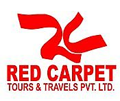 Red Carpet Tours & Travels P. Ltd Kathmandu