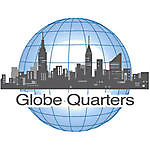Globe Quarters Corporate Housing New York