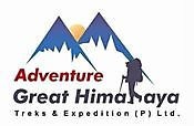 Adventure Great Himalaya (P) LTD Kathmandu