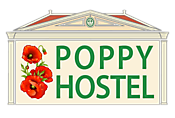 Poppy Hostel Curacao Willemstad