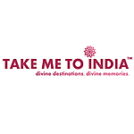 Take me to India New Delhi