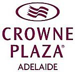 Crowne Plaza Adelaide Adelaide