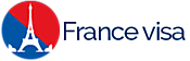 France Visa  Services London