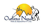 Outfitter Nepal Treks and Expedition P. Ltd Kathmandu