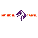 Honeydew Travel Pune