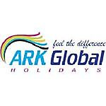 Ark Global Holidays Ahmedabad