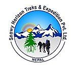 Snowy Horizon Treks & Expedition P.Ltd Kathmandu