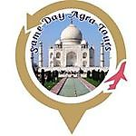 Same Day Agra Tours NewDelhi