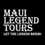 Maui Legend Tours Kula
