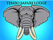 Tembo Safari Lodge Queen Elizabeth National Park