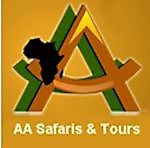 AA Safaris Ltd Kampala
