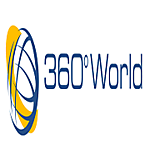 360 Degree World Noida