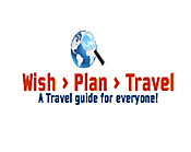 Wish Plan Travel New Delhi