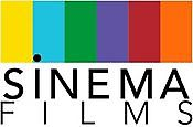 Sinemafilms New York