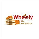 Wheely Bike Rental & Tours Rome