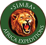 Simba Africa Expeditions Kampala