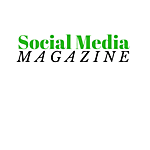Social media Magazne Fort Worth