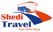Shedi Travel and Tourism Islamabad