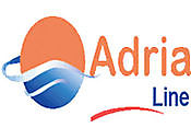 Travel agency Adria Line DMC Budva