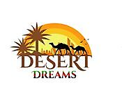 Desert Dreams Tourism Abu Dhabi