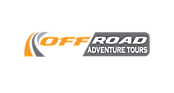 Off Road Adventure Tours Abu Dhabi