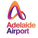 Security Airport Parking – Adelaide Airport Adelaide
