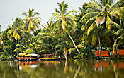 Kerala Vacation Packages McLean